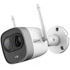 Camera IP Kbone KN-2003WN.PIR