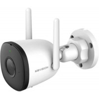 Camera IP Kbone KN-2011WN
