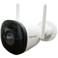Camera IP Wifi Kbone model KN-B21F