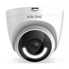 Camera IP Wifi Kbone model KN-D23L