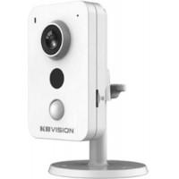 Camera IP Kbone KN-H23W