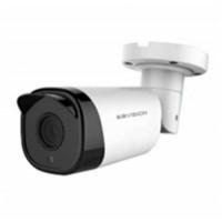 Camera full HD 1080P hình trụ hồng ngoại 60m KBVision KR-4C20LB