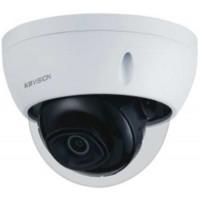 Camera IP hồng ngoại 2.0 Megapixel KBVision KR-CN20D
