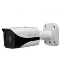 Camera IP 5MP ePoE Kbvision KR-DNAi50LBM-EB