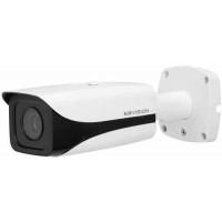 Camera IP 8MP dạng trụ hồng ngoại 40m Kbvision KR-DNi80LB