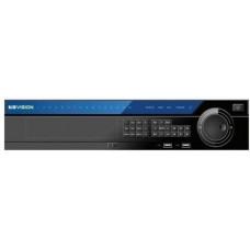 Đầu ghi hình NVR 128 kênh Kbvision KR-E4K98128NR