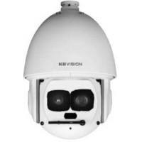 Camera IP Speeddome Kbvision KR-ESP20Z30i