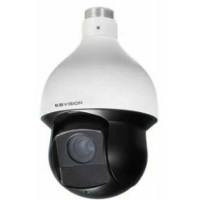 Camera speedome ipc 1.3 & 2.0 megapixel Kbvision model KR-SP20Z25Oe