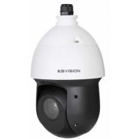 Camera full HD 1080P dạng SpeeDome hồng ngoại 150m KBVision KR-SPC20Z20O