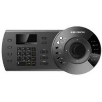 Bàn điều khiểm Camera IP Speedome Kbvision model KR-SPKN