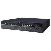 Thiết bị lưu trữ mở rộng qua cổng eSATA Kbvision model KR-Ultra-9000-256- 24NR