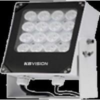 Thiết bị giám sát tín hiệu giao thông KBVision KRA-060WL