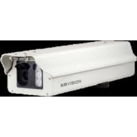 Camera IP 6.8MP và 3.8MP chuyên dụng dành cho giao thông Kbvision model KRA-3008ITC