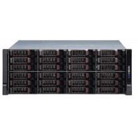 Thiết bị lưu trữ mở rộng qua cổng eSATA Kbvision model KRA- 4K256824SNR2