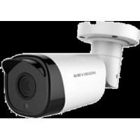 Camera full HD 1080P dạng Dome hồng ngoại 30m KBVision KRA-4S0220B