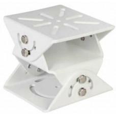 Đèn Flash ánh sáng trắng. Kbvision model KRA-8018B