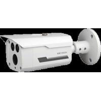 Camera IP 4MP dạng trụ hồng ngoại 80m Kbvision model KRA-IP0240B