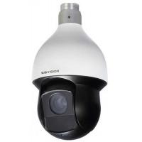 Camera PTZ mini thiết kế nhỏ gọn phù hợp những yêu cầu quan sát trong ngân hàng , trường học.. Kbvision model KRA-IP0620P30