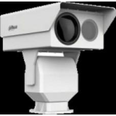 Camera chống ăn mòn chuyên dụng vỏ được thiết kế với thép không gỉ 316L chống ăn mòn tối đa, phù hợp với nhiều môi trường khắc nghiệt Kbvision model KRA-IP3109T