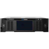 Server lưu trữ dùng để ghi hình cho camera kết hợp với server quản lý Kbvision model KRA-MS2000