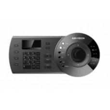 Bàn điều khiểm Camera IP Speedome Kbvision model KRA-NK