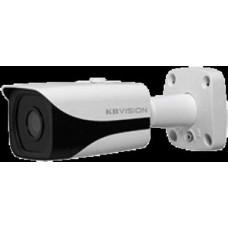 Ống kính zoom 12MP chuyên dụng cho camera nhận diện gương mặt Kbvision model KRA-SIP0205FD