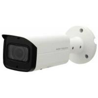 Camera chuyên dụng nhận diện khuôn mặt 2.0MP kết hợp với đầu ghi hình intelligent chuyên dụng. KBVision KRA-SIP0215FR