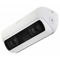 Camera chuyên dụng đếm lượt người ra vào KBVision KRA-SIP0314