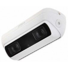 Camera chuyên dụng đếm lượt người ra vào chính xác và thống kê số lượng người ra vào theo ngày xuất ra file. Kbvision model KRA-SIP0314