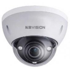 Camera 360° cho góc quan sát toàn diện phù hợp với những dự án cho ngân hàng , siêu thị , bệnh viện ..... Kbvision model KRA-SIP0320D