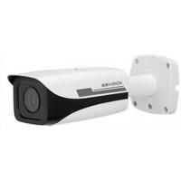 Camera IP 3MP thông minh dạng dome hồng ngoại 50m Kbvision model KRA-SIP0330B