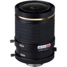Đầu ghi hình intelligent chuyên dụng cho nhận diện gương mặt Kbvision model KRA-V0812F