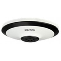 Camera IP 360 Độ KBVISION KX-0404FN