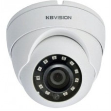 Camera 4 In 1 (1.0 Megapixel) KBVISION KX-1002SX4