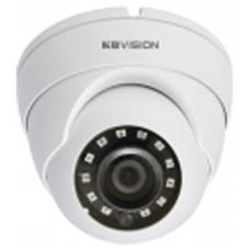 Camera 4 In 1 (1.0 Megapixel) Kbvision KX-1004C4