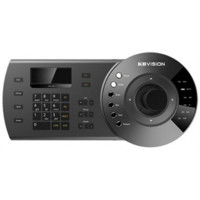 Camera Quay quét PTZ Hd Analog (4 In 1) KBVISION KX-100CK