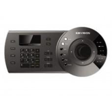 Bàn điều khiển cho Camera Quay quét PTZ IP 2.0Mp Kbvision KX-100NK