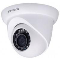 Camera IP 1.0 Megapixel KBVISION KX-1012N