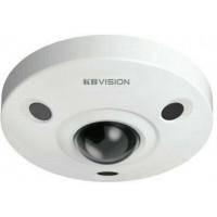 Camera IP 360 Độ KBVISION KX-1204FN