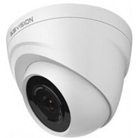 Camera 4 In 1 (1.3 Megapixel) KBVISION KX-1302C