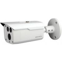 Camera 4 In 1 (1.3 Megapixel) KBVISION KX-1303C4