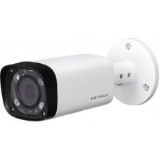 Camera 4 In 1 (1.3 Megapixel) Kbvision KX-1305C4