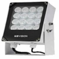 Đèn hổ trợ Camera chuyên dùng cho giao thông KBVision KX-16FL