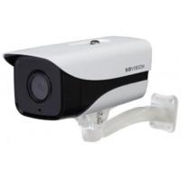Camera IP 2.0Mp KBVISION KX-2003N2