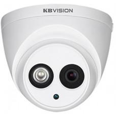 Camera 4 In 1 (2.0 Megapixel) Kbvision KX-2004C4