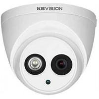 Camera 4 In 1 (2.0 Megapixel) KBVISION KX-2004CA
