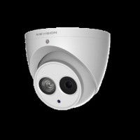 Camera IP 2.0Mp KBVision KX-2004IAN
