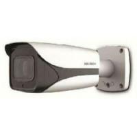 Camera IP Thông Minh ( Night Breaker + Ông Kính Motorized) KBVISION KX-2005MSN