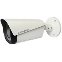 Camera IP 2.0Mp Kbvision KX-2005N2