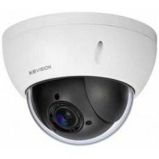 Camera Speeddome Ip 2.0Mp hiệu Kbvision KX-2007sPN2